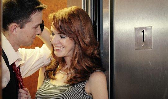 Veja o que as mulheres procuram nos sites de encontros para adultos