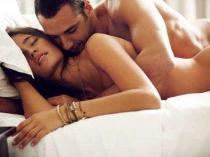 amantes-na-cama